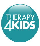 Therapy4Kids